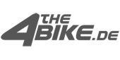 4theBikes-Logo