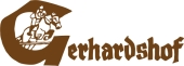 gerhardshof