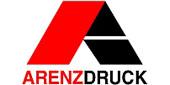 Arenz-Logo
