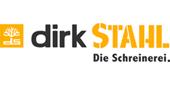 Schreinerei-Stahl-Logo