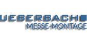 MUebernach-Logo