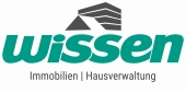 Wissen-Logo